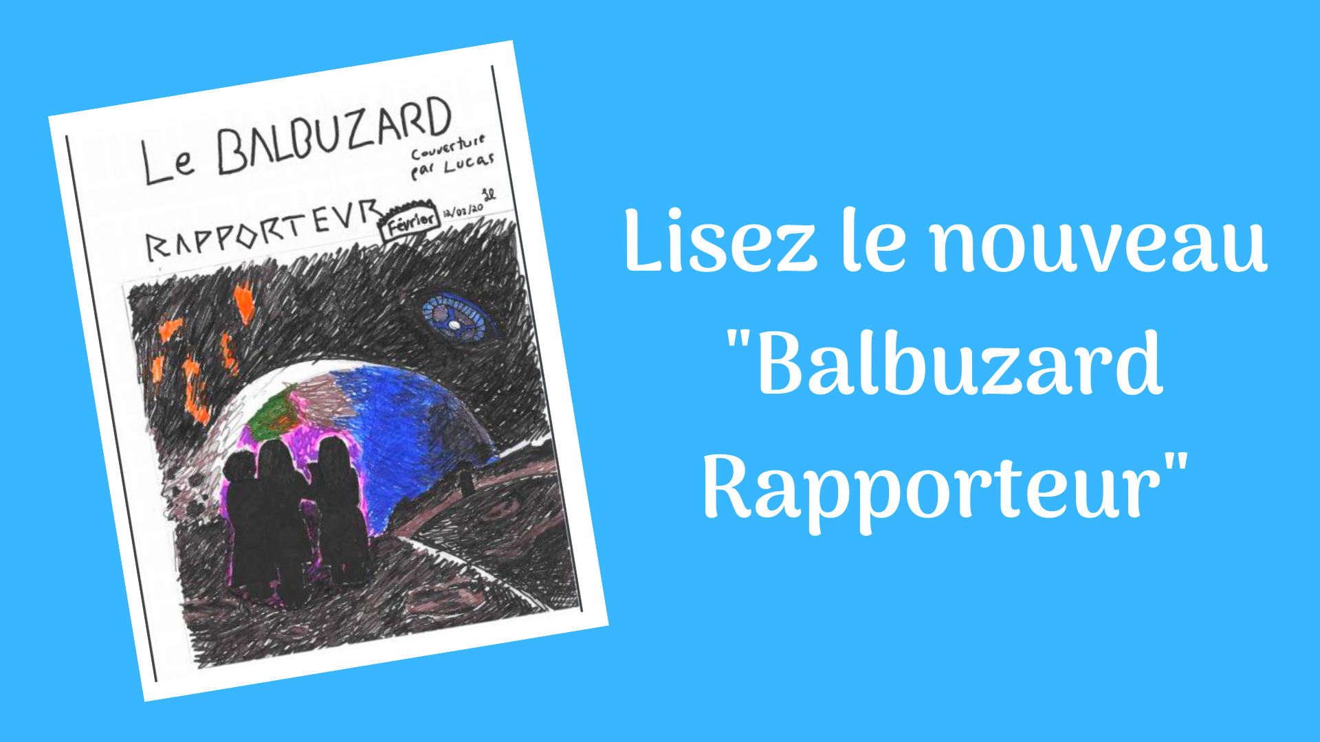 Slideshow 2 - balbuzard